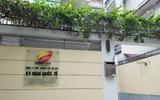 """Vụ 152 du khách Việt """"mất tích"""" tại Đài Loan: Công ty du lịch lên tiếng thanh minh"""