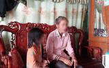 Tiếng la thất thanh của bé gái 4 tuổi bị gã đàn ông hiếp dâm trong nhà bà ngoại