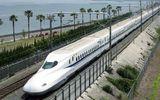 Hơn 58,7 tỷ USD làm đường sắt cao tốc Bắc – Nam có áp lực lên nợ công?