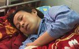 """Vụ giết bạn vì """"tin lời thầy bói"""" ở Bắc Giang: Trước án mạng 1 tuần, gia đình đã cấm nạn nhân đi chợ"""