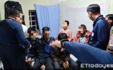 """Vụ 152 du khách Việt """"mất tích"""" tại Đài Loan: Bộ Văn hóa gửi công văn đề nghị xem xét điều tra"""