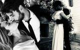 """Lễ cưới của Miley Cyrus và Liam Hemsworth siêu giản dị những vẫn khiến fan """"tan chảy"""""""