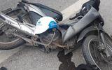 Tin tai nạn giao thông mới nhất ngày 28/12/2018: Nữ sinh trường y bị xe bồn cán tử vong thương tâm