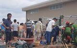 Vụ 4 công nhân Nhiệt điện Duyên Hải tử vong: Công an thông tin chính thức