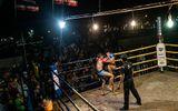 Đấu sĩ thiếu niên ở Thái Lan: Đánh đổi cả tuổi thơ để lo cho gia đình