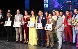 Lộ diện 25 thí sinh vòng chung kết Giọng ca vàng Doanh nhân 2018