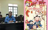 """Vụ kiện quyền tác giả truyện """"Thần đồng đất Việt"""": Sau 12 năm chờ đợi, phiên tòa tiếp tục hoãn"""