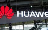 """Hai nhân viên Huawei """"mất tích"""" bí ẩn sau khi phanh phui chuyện nội bộ công ty"""