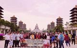 """Vụ 152 du khách Việt """"mất tích"""" ở Đài Loan: Nhiều doanh nghiệp lữ hành trục lợi từ visa Quan Hồng?"""