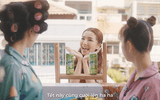 """Ca sĩ Bích Phương tiếp tục ra MV Tết khác lạ sau thành công """"Bao giờ lấy chồng"""""""
