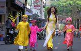 Tết Dương lịch rét đậm, rét hại cho trẻ đi chơi đâu vừa an toàn, vừa đảm bảo sức khỏe?