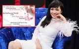Sau Tiến Đạt, Phương Thanh bất ngờ công bố tổ chức đám cưới ngày 30/12