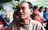 Vụ lở núi ở Khánh Hòa: Lời kể kinh hãi của người đàn ông đào bới tìm vợ con giữa đống đất nhão trong đêm đen