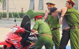 Công an TP. HCM lập lực lượng đặc biệt để giải quyết tình trạng tội phạm có dấu hiệu gia tăng