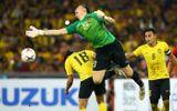 Đặng Văn Lâm lọt top 5 thủ môn đáng chú ý nhất Asian Cup 2019