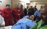 Tin tức thời sự 24h mới nhất ngày 31/12/2018: 3 khách Việt tử vong ở Ai Cập sẽ về nước trên chuyến bay đặc biệt