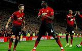 Kết quả bóng đá Ngoại hạng Anh: MU tiếp tục thăng hoa, Man City trở lại ngôi nhì bảng