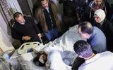 Khi nào đưa thi thể 3 du khách Việt ở Ai Cập về nước?