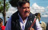Tân thị trưởng Mexico bị bắn chết ngay sau khi tuyên thệ nhậm chức