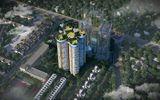 Skyview Plaza – Giải tỏa cơn khát bất động sản trục đường Giải Phóng