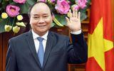 Thủ tướng nêu 6 trọng tâm chỉ đạo, điều hành cho