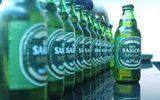 Thông tin bất ngờ vụ Sabeco bị cưỡng chế hơn 3.000 tỷ đồng nợ thuế