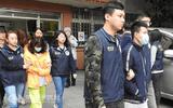 """Du khách Việt """"mất tích"""" ở Đài Loan đối diện với mức phạt nào?"""