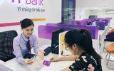 TPBank: Kết quả kinh doanh năm 2018 tăng trưởng vượt bậc