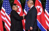 CNN: Việt Nam nằm trong danh sách các địa điểm được lựa chọn diễn ra hội nghị Mỹ - Triều Tiên lần 2