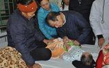Hà Nội: 60 trẻ gặp phản ứng sau tiêm vắc xin ComBE Five