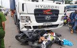 Vụ tai nạn ở Long An: Nạn nhân được bảo hiểm bồi thường