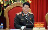 Vụ Trưởng Công an TP. Thanh Hóa bị tố nhận tiền chạy án: Bộ Công an lên tiếng