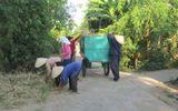 """Bộ Y tế """"bắt tay"""" hai bộ mang nước sạch, vệ sinh về với nông thôn"""