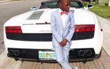 Hi hữu: Cậu bé 11 tuổi qua đời sau khi ngửi mùi cá rán