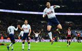 Điều gì khiến Son Heung-min là Cầu thủ xuất sắc nhất châu Á 2018?