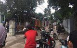 Khánh Hòa: Nghi án nam thanh niên ngáo đá giết mẹ và em trai rồi bỏ trốn