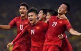 Báo Iraq: Tuyển Việt Nam là mối đe dọa tiềm ẩn tại vòng bảng Asian Cup 2019