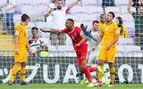 Địa chấn Asian Cup 2019: Jordan hạ gục đương kim vô địch Australia 1-0