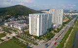 Hạ Long: Thiếu hụt căn hộ cho thuê