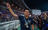Asian Cup 2019: Kiatisak được CĐV Thái Lan hy vọng quay lại làm HLV trưởng