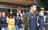 Đài Loan: Tự thú trước ngày 7/1, người nước ngoài cư trú quá hạn sẽ được hưởng khoan hồng
