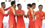 Kết quả Asian Cup 2019 ngày 7/1: Trung Quốc khởi đầu suôn sẻ