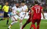 Lịch thi đấu Asian Cup 2019 ngày 7/1: Hai đối thủ của Việt Nam đối đầu