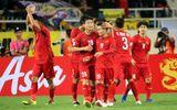 Lịch thi đấu Asian Cup 2019 ngày 8/1: Đội tuyển Việt Nam chính thức ra quân