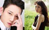 Showbiz Hàn bàng hoàng nhận tin 2 ca sĩ trẻ qua đời đều vì đau tim