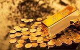 Giá vàng hôm nay 9/1/2019: Giữa tuần, vàng SJC tăng nhẹ 20.000 đồng/lượng