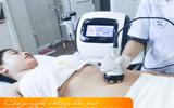Chuyên gia Phương Thúy chia sẻ công nghệ giảm béo không phẫu thuật Lipo Buring