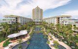 BIM Group ra mắt khu nghỉ dưỡng thượng lưu InterContinental Phu Quoc Long Beach Resort