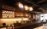 """Luckin - startup Trung Quốc tham vọng đánh bại Starbucks của Mỹ đã """"hóa rồng"""" ra sao?"""