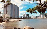 Cận cảnh Tổ hợp Chung cư cao cấp và khách sạn 5 sao khánh thành ngày 10/1/2019 của Tập đoàn Mường Thanh